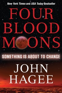 four-blood-moons-book-cover
